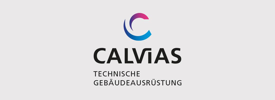 Calvias – Technische Gebäudeausrüstung